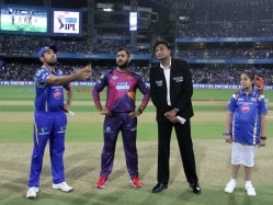 Mahendra Singh Dhoni Admits Playing Indian Premier League Without Wearing CSK Jersey Made Him Emotional
