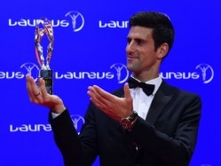 Novak Djokovic to Star in Reality Show