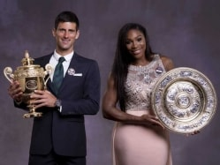 Wimbledon Winners to Get 2 Million Pounds Each in Prize Money Boost