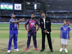 Mumbai Cricket Association Moves Supreme Court, Wants IPL To Stay in Maharashtra