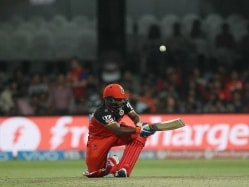 Indian Premier League: Sarfaraz Khan's Late Flurry Proved Crucial For Royal Challengers Bangalore, Says David Warner