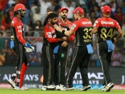 IPL Final: How Virat Kohli-led Royal Challengers Bangalore Became Favourites For Title