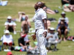 Tino Best Reveals His and West Indies Teammates' Sexual Exploits