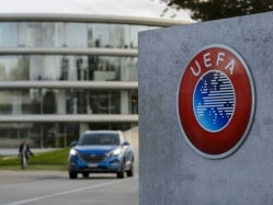 Swiss Police Raid UEFA Offices as Fallout Over Panama Papers Scandal Continues