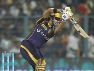 Indian Premier League: Gautam Gambhir Led Kolkata Knight Riders Roar Past Delhi Daredevils