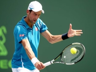 Rio Olympics: Novak Djokovic Stunned by Pullouts, Insists First Gold Special For Him