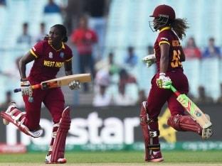 Maiden World Twenty20 Title Should Spur Women's Game in Caribbean: Stafanie Taylor