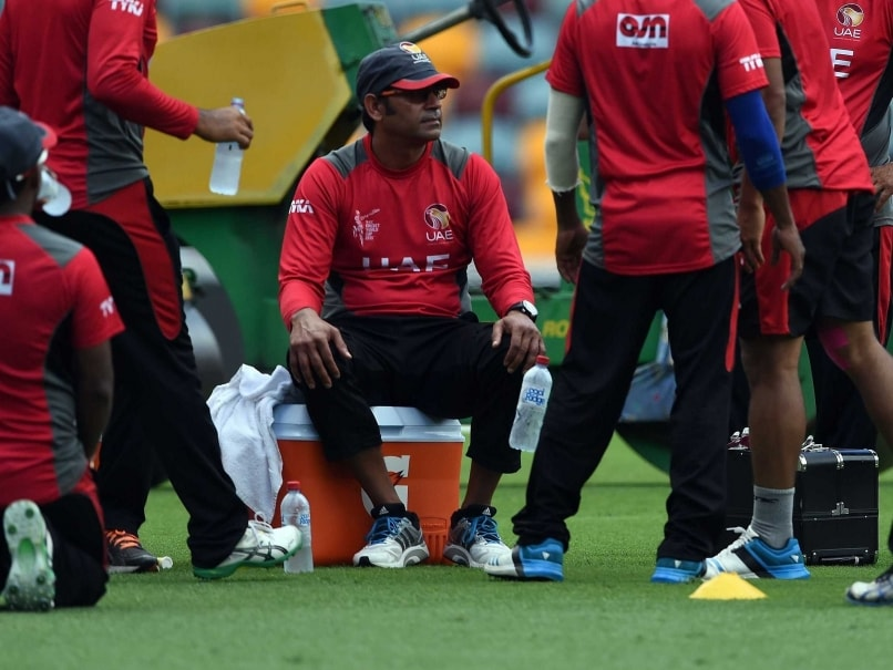 Aaqib Javed Rejects Pakistan Coach Role