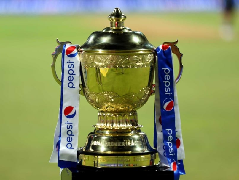 Indian Premier League Makes Foreign Cricket Boards Earn Handsomely