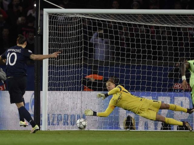 Manchester City F.C Must Avoid Mistakes, Says Manuel Pellegrini