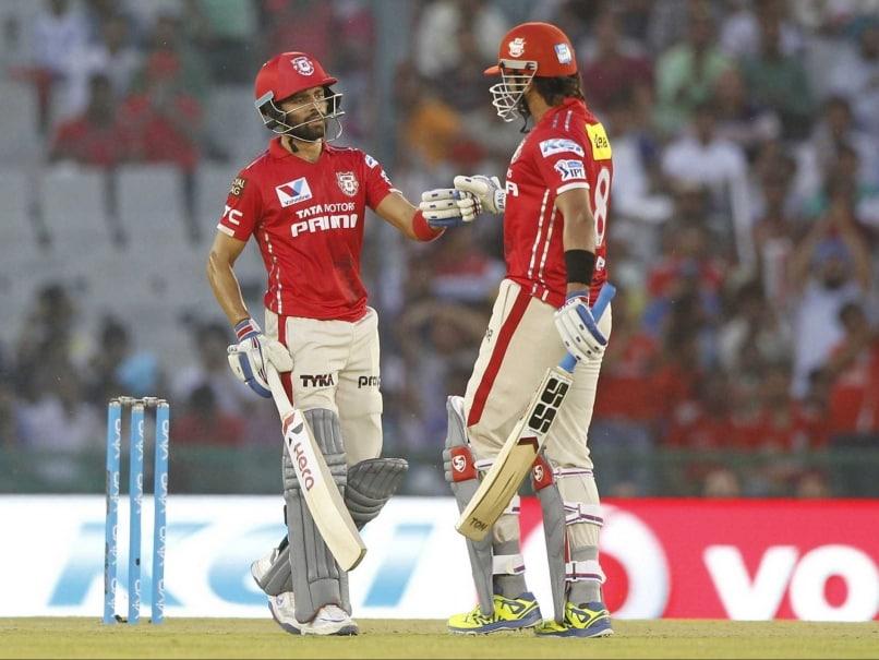 Indian Premier League: Manan Vohra Has A Bright Future Ahead Of Him, Says David Miller
