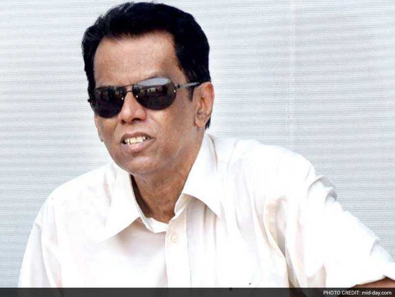 When Milind Rege Suffered Heart Attack at 25, But Managed to Play Cricket