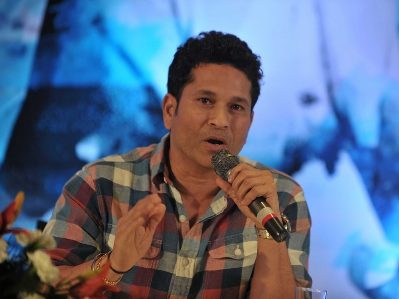 Pune Man Announces Hunger Strike Outside Sachin Tendulkar ...