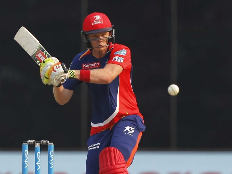 Sam Billings 3004