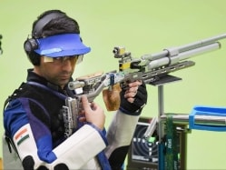 Rio Olympics: Abhinav Bindra Says Best Was Not Enough But Happy With Fourth Place