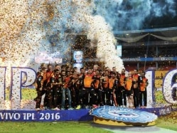 BCCI For Transparency in Awarding IPL Media Rights