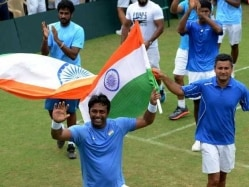 Rio Olympics: AITA Backs Leander Paes, Says Media Can't Question His Commitment