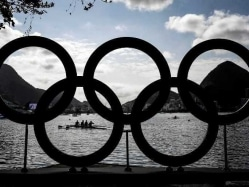 Sports Ministry Begins Thorough Probe Into Rio Olympics Debacle