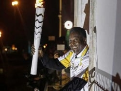 Rio Olympics: Pele Hopes to Attend Closing Ceremony