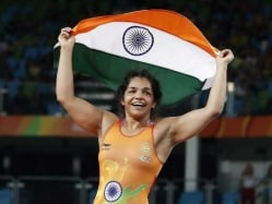 From Rohtak to Rio, Sakshi Malik in 10 Points