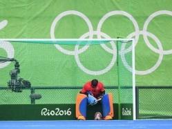 Rio Olympics: Abhinav Bindra Narrowly Misses Medal, Hockey Teams Endure Disappointing Day