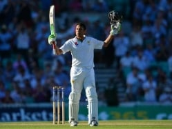 4th Test: Younis Khan, Asad Shafiq Tons Give Pakistan Lead Against England on Day 2