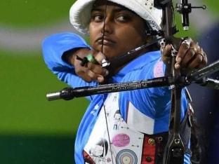 Rio Olympics 2016 Archery: End of The Road For Deepika Kumari, Bombayla Devi