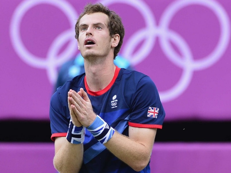 Rio Olympics: Tennis Image Suffers Beating After Players Pull Out