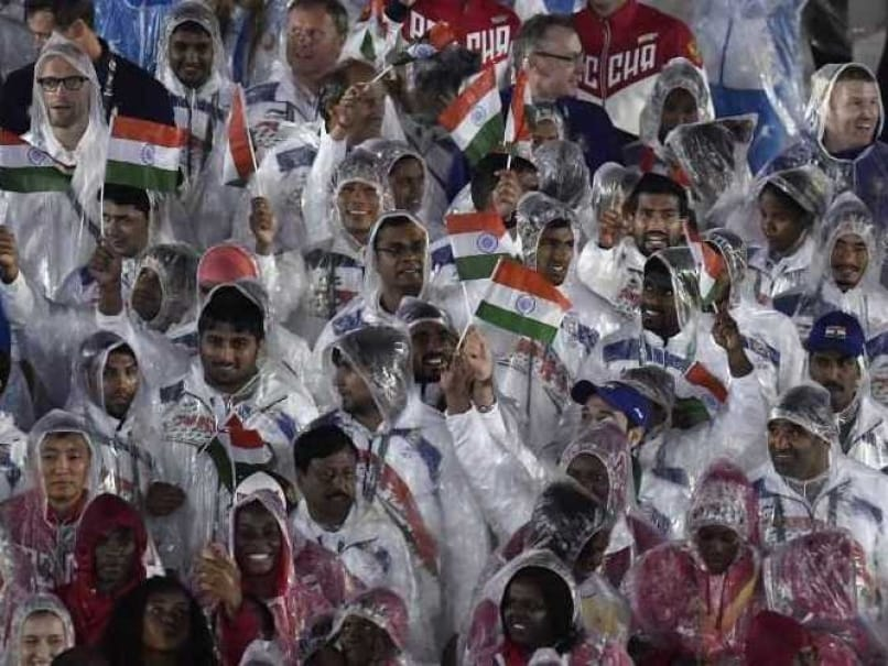 How Can India Improve on Dismal Rio Olympics Performance at Tokyo 2020?