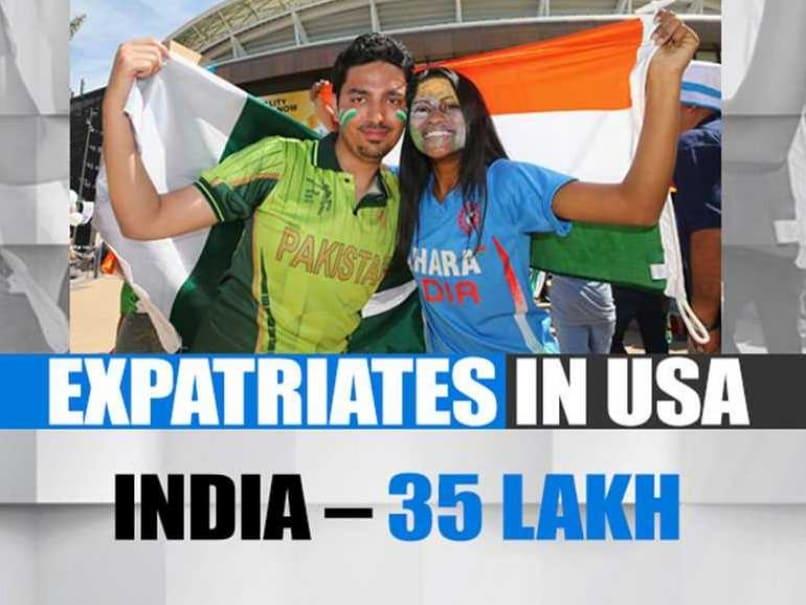 indian diaspora gfx 2708