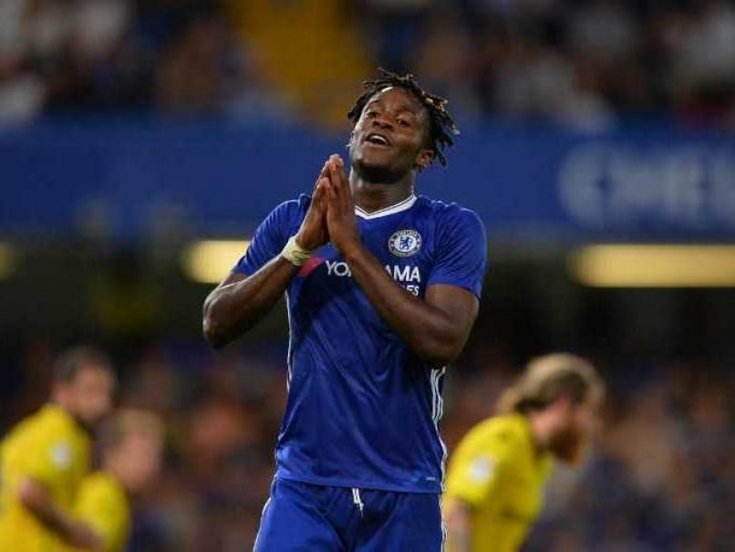 Liverpool Cruise, Chelsea Made to Work Hard in League Cup