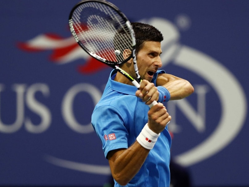 Novak Djokovic, Rafael Nadal Face Russian Obstacles at US Open