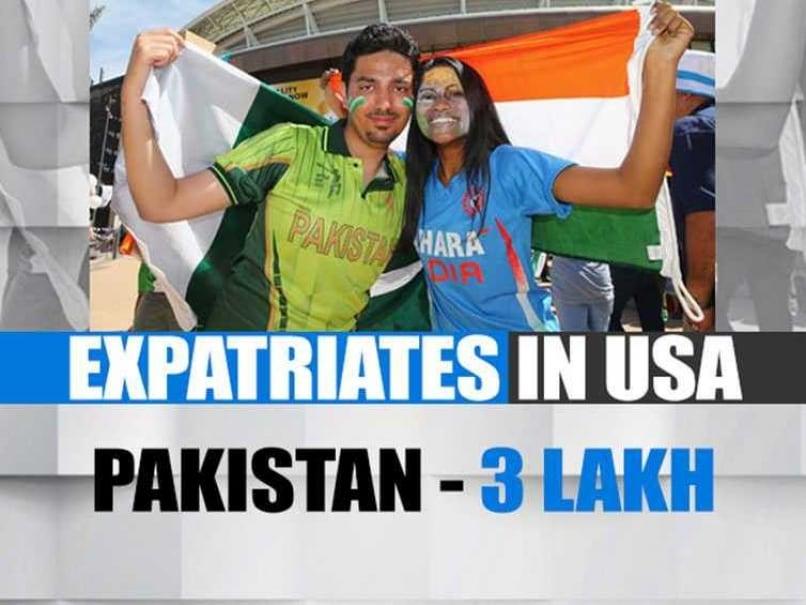 pakistan disapora 2708