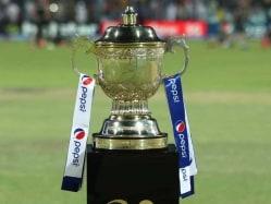 Indian Premier League Auction 2016: Ten Talking Points Ahead of Battle