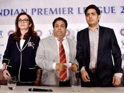 Indian Premier League Auction 2016: Mumbai Indians owner Nita Ambani Satisfied With Team Picks