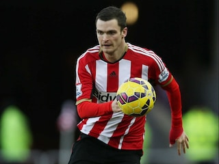 Adam Johnson Sacked by Sunderland F.C. After Sex Charge Guilty Plea