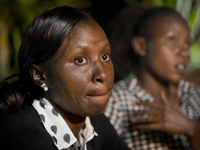 Kenya Doping Bribe Claims by Banned Runners