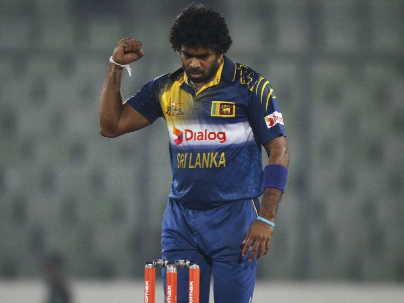 World Twenty20: Sri Lanka Cricket Board Accuses Ex-Chief For Hurting Team Moral