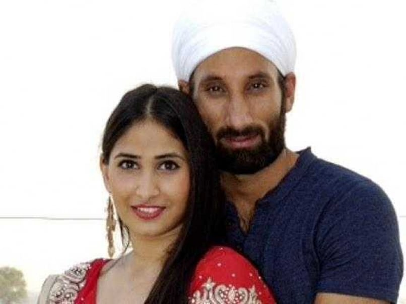 Delhi Commission for Women recommends FIR against Sardar Singh in Sexual Assault Case