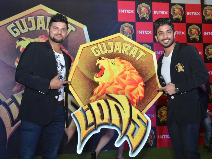 Suresh Raina Feels That Playing For New Indian Premier League Team is Like Leaving Old House