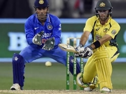 Mahendra Singh Dhoni Says Public Interest Litigation Needed to Review His Captaincy