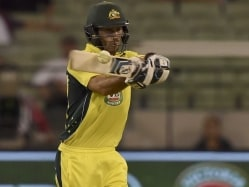 India vs Australia 3rd ODI, Highlights, Melbourne - Virat Kohli Ton in Vain as Glenn Maxwell Guides Hosts to Series Win