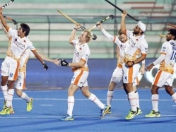 Hockey India League: Kalinga Lancers Crush Uttar Pradesh Wizards, Jump to Top of Table