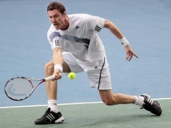 Marat Safin Inducted Into International Tennis Hall of Fame
