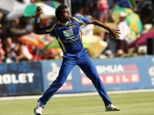 Sri Lanka Recall Dilhara Fernando For Twenty20 Series Against India