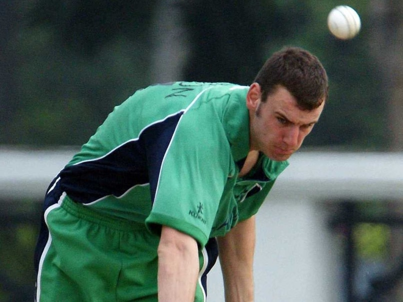 Ireland Boys Get Lucky Break After Australia Pull Out of U-19 World Cup in Bangladesh