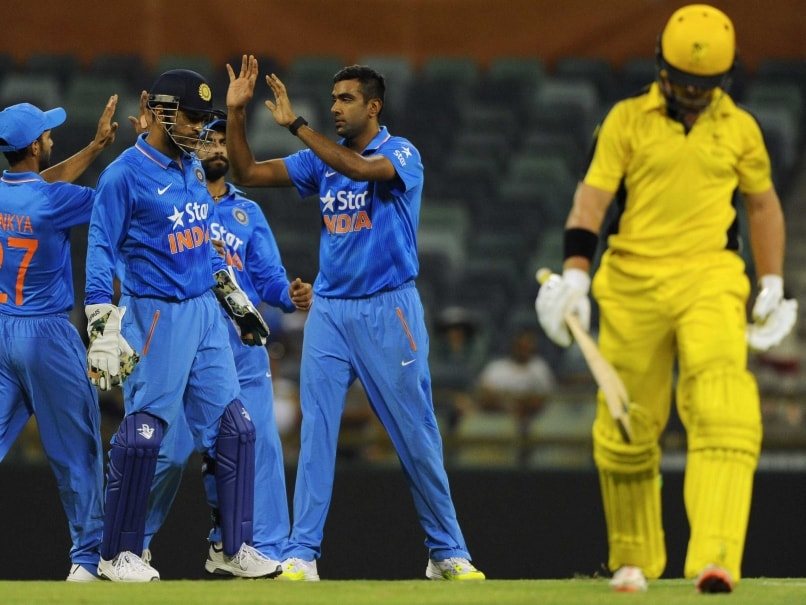 India Will Make Tougher Opponents Than New Zealand or West Indies: Geoff Lawson
