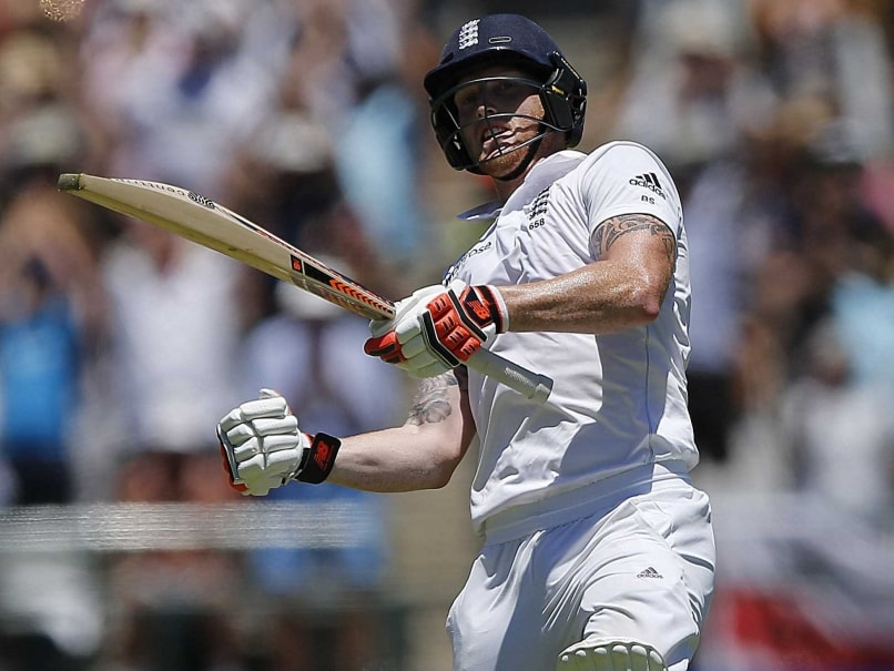 Ian Botham Blown Away by Magnificent Ben Stokes