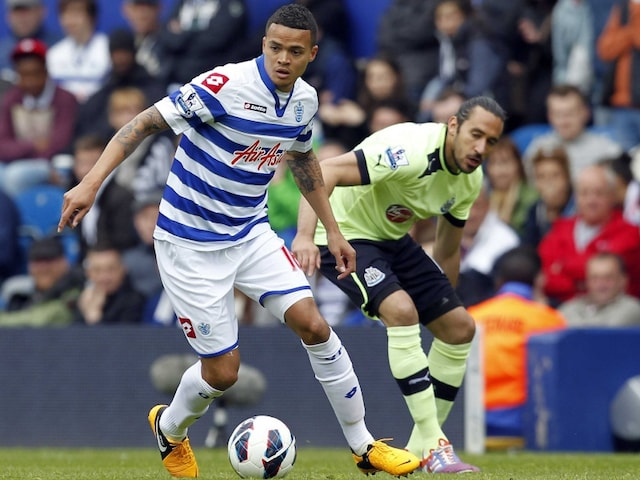 Jermaine Jenas Confirms Retirement From Football