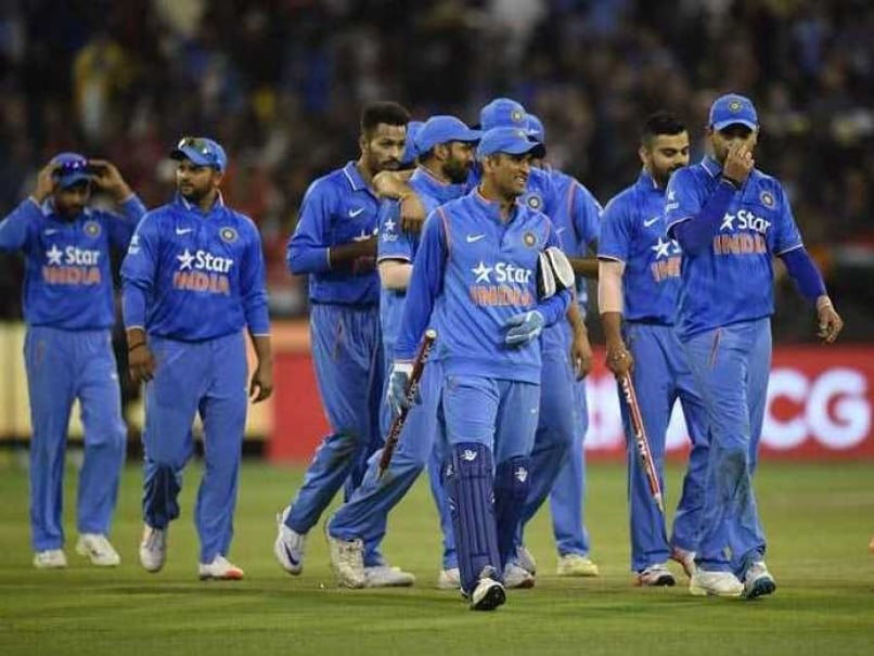 Mahendra Singh Dhoni Says Bowlers Executing Plans Well, Rules Out Experimentation